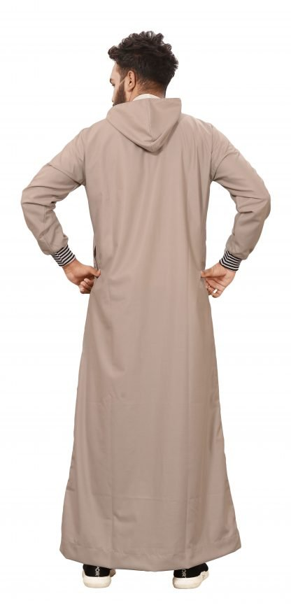 Jubba For Men