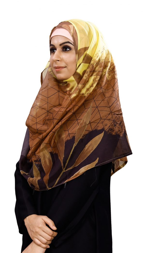 hijab for women
